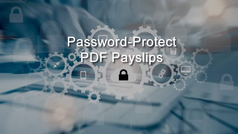 password-protect-pdf-payslips