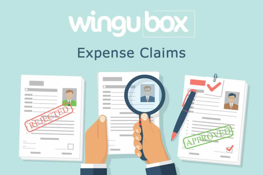 wingubox-expense-claims