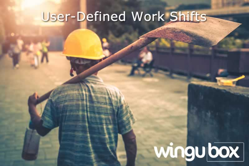 wingubox-work-shifts