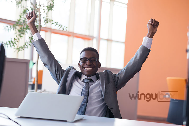 wingubox cloud solutions