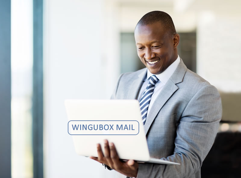 wingubox corporate email