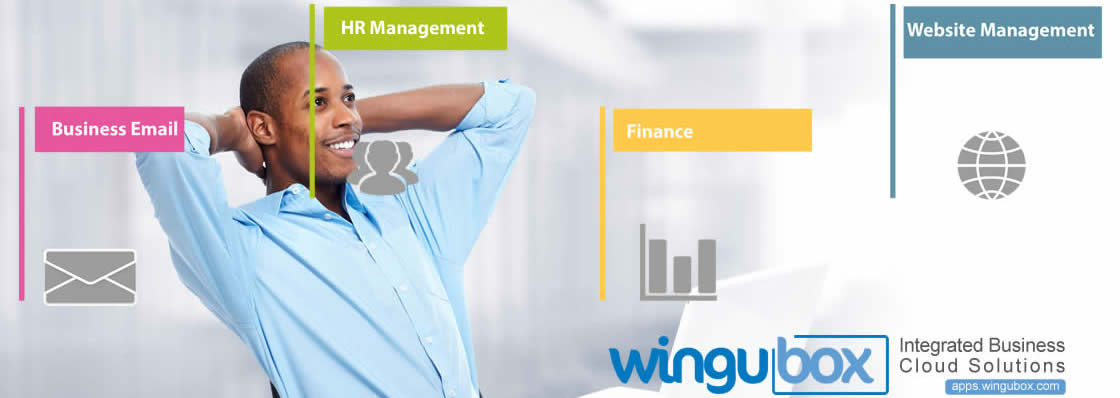 wingubox integrated business cloud solutions