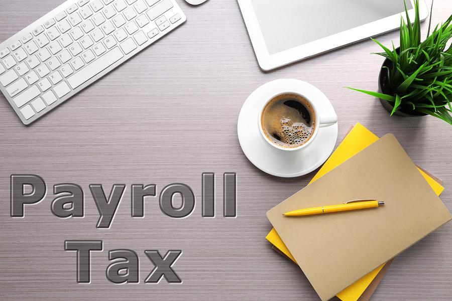 new paye kra tax rates 2017