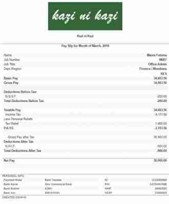 payslip-based-on-net-pay