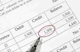 payroll-general-ledger-debit-credit