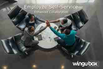 wingubox-employee-self-service