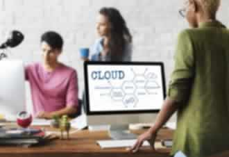 cloud computing software trends